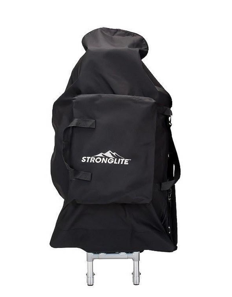 Stronglite Ergo Chair Bag