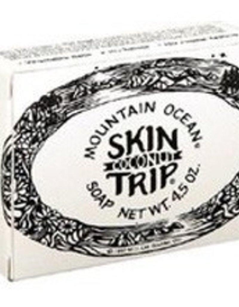 Skin Trip Coconut Soap
