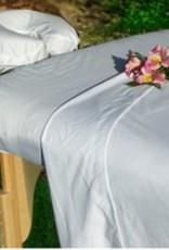 Simplicity Cotton Poly Sheet Set