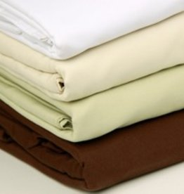 Comphy Co Microfiber Sheet Set