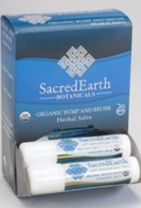 Sacred Earth Organic Arnica Salve