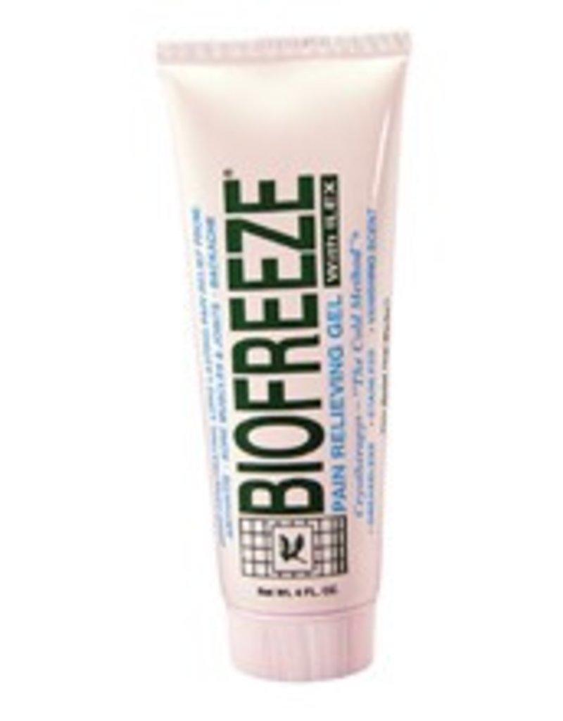 Performance Health Biofreeze Gel