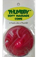 Thumbby Massage Tool