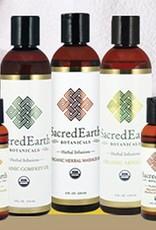 Sacred Earth Organic Arnica Oil