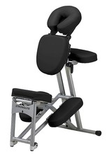 Stronglite Ergo Massage Chair