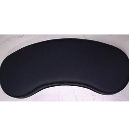Stronglite Ergo Pro Arm Rest Replacement