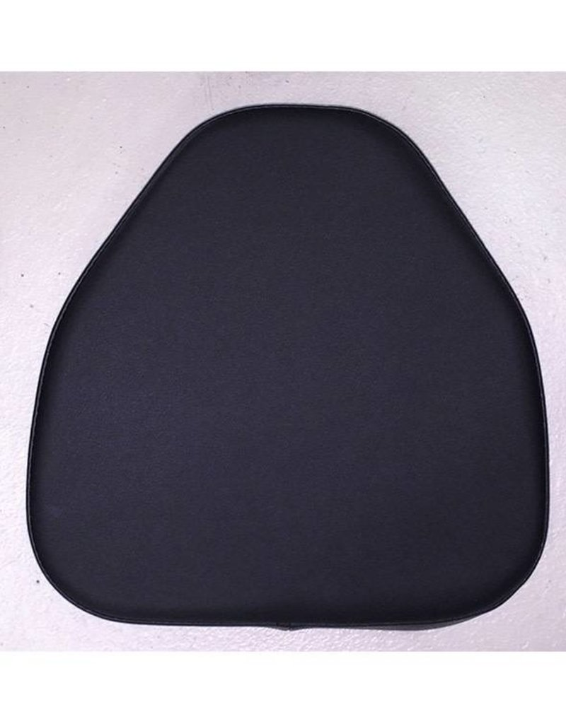 Stronglite Ergo Seat Replacement