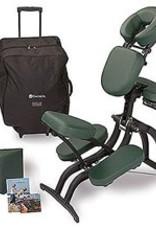 Earthlite Avila Massage Chair