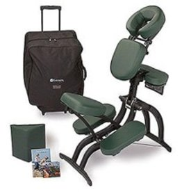 Earthlite Avila Massage Chair