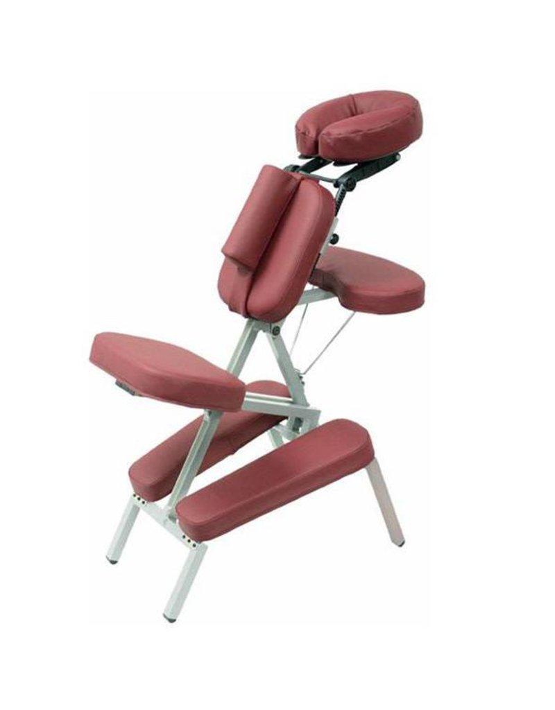 Custom Craftworks Melody Massage Chair