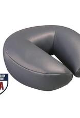 Oakworks Aerocell Face Rest Cushion