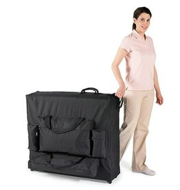 Wheeled Massage Table Bag