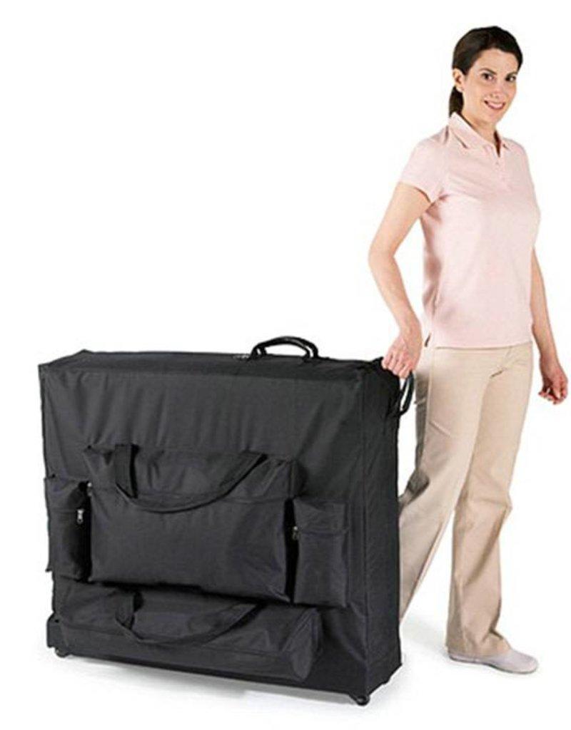 Wheeled Massage Table Bag