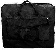 Stronglite Classic Table Bag