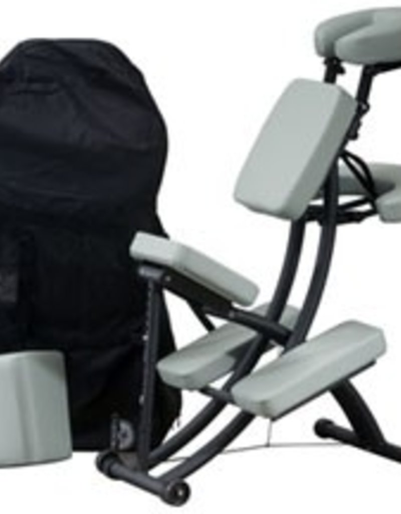 Oakworks Portal Pro 3 Chair Package