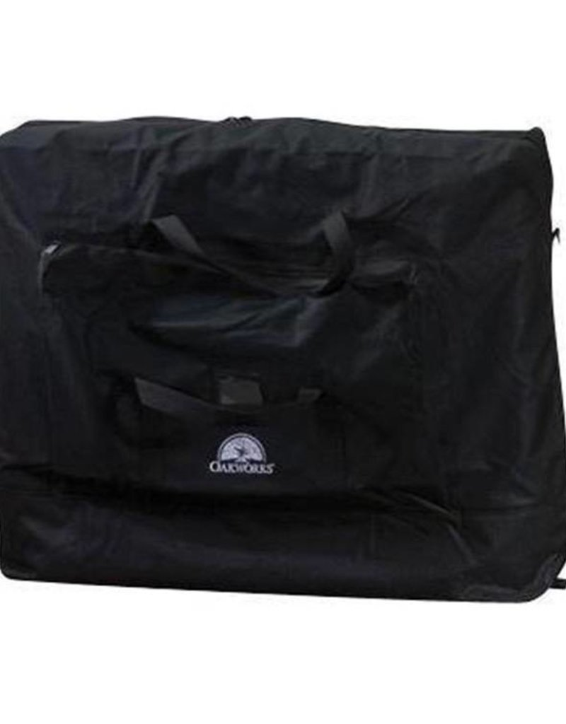 "Oakworks Professional Table Bag XL for 30-31"" tables"