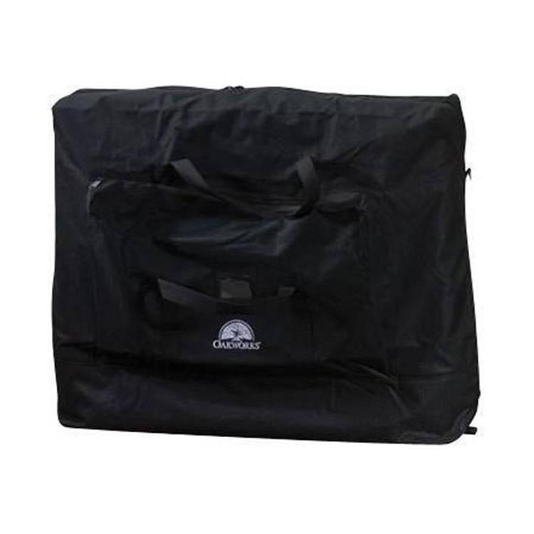 "Oakworks Professional Table Bag XL for 30-31"" tables"