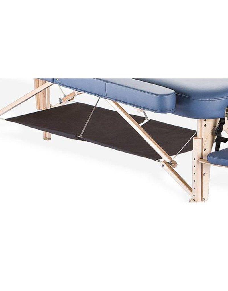 Earthlite Portable Table Shelf/Hammock