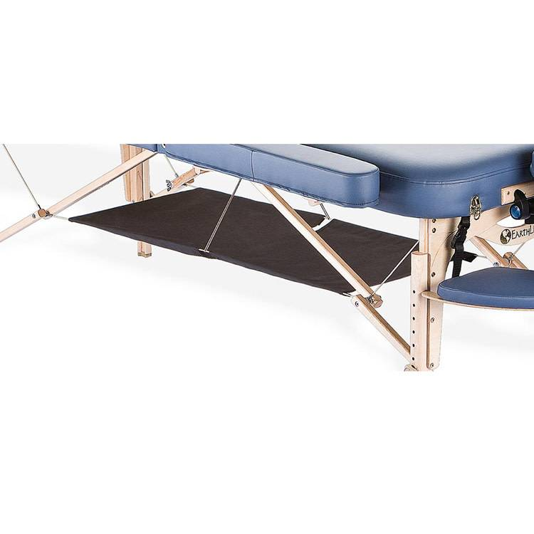Earthlite Portable Table Shelf/Hammock