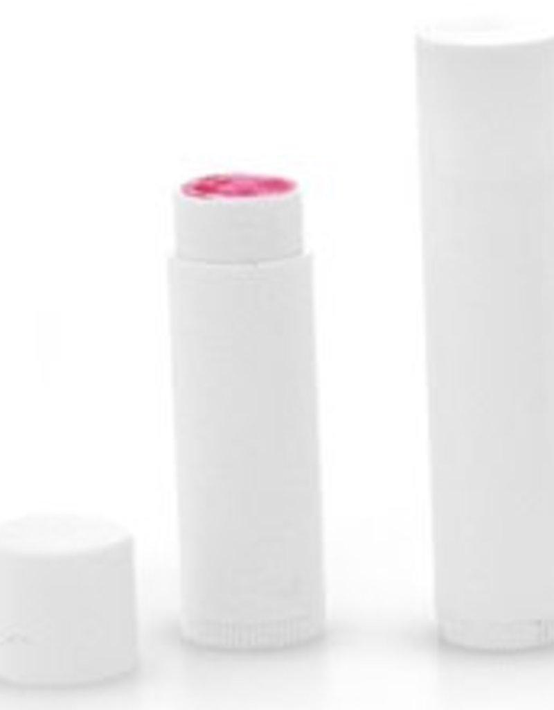 Lip Balm Tube
