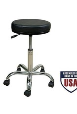 Oakworks Professional Stool