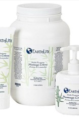 Earthlite Massage Creme