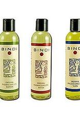 Bindi Oils Bindi Ayurvedic Massage Oil 8oz