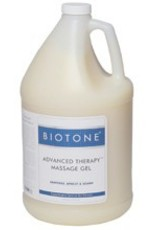 Biotone Advanced Therapy Gel