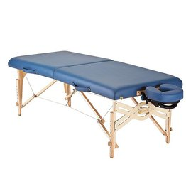 Earthlite Spirit Table Package