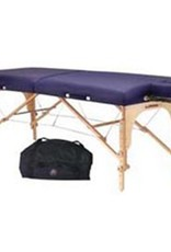Stronglite Classic Deluxe Massage Table Package