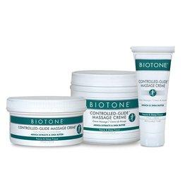 Biotone Controlled Glide Massage Creme