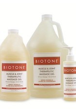 Biotone Muscle & Joint Therapeutic Gel