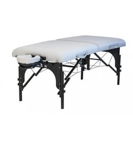 Stronglite Premier Massage Table Package