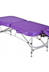 Stronglite Prima Massage Table Package