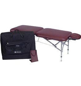 Nirvana Dharma Superlite Massage Table