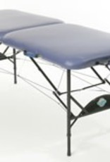 PiscesPro New Wave II Lightweight Massage Table Package