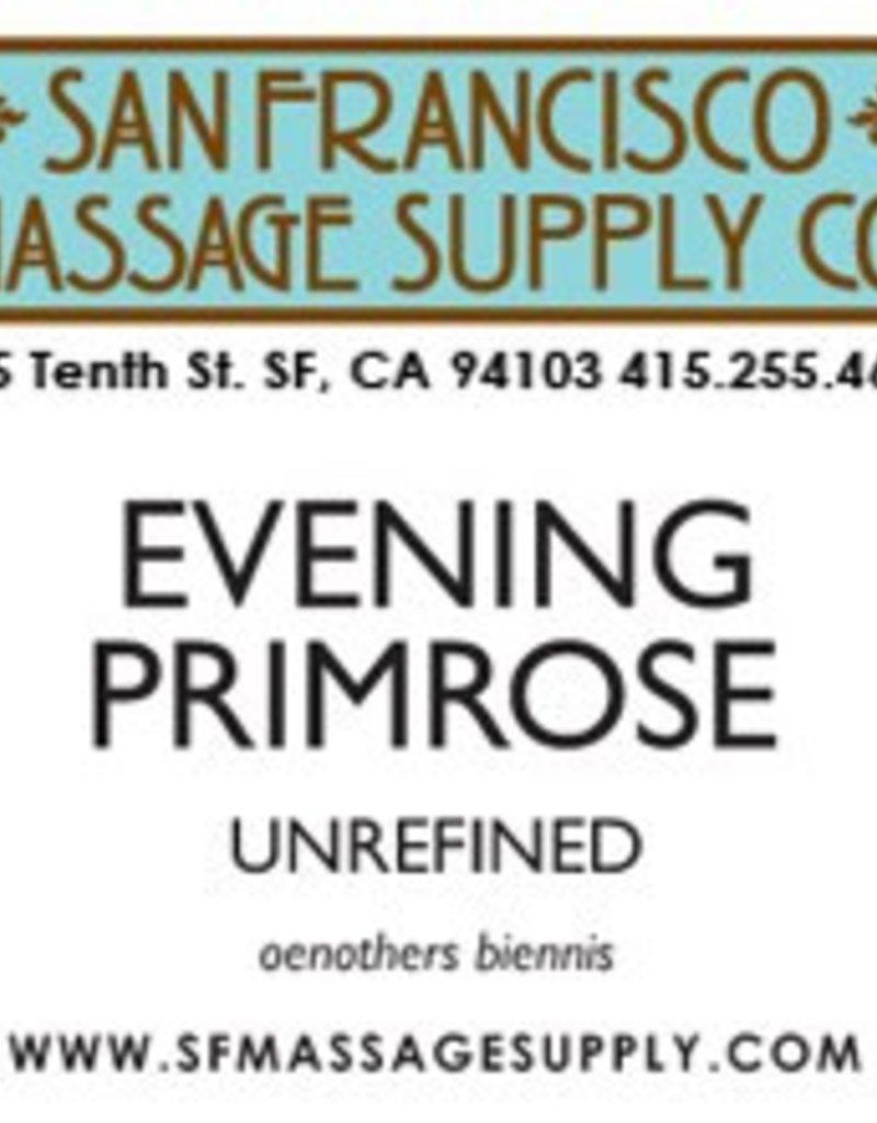 Evening Primrose Oil 4oz