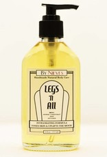 Legs 'n All