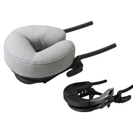 Earthlite Flex Rest Face Rest w/Strata Cushion