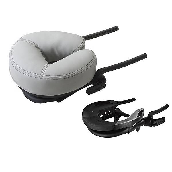 Earthlite Flex Rest Face Rest w/Strata Cushion
