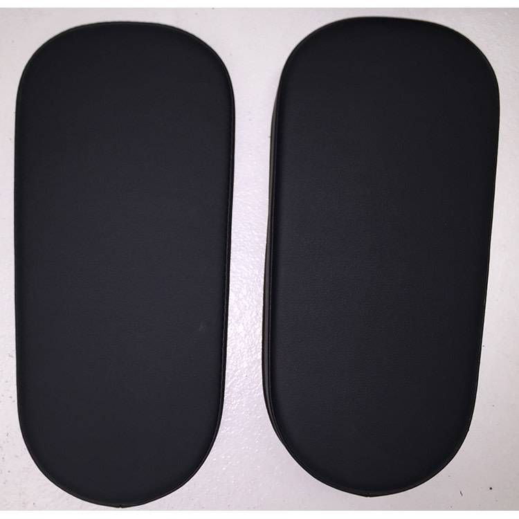 Stronglite Ergo Pro Knee Pad Replacement