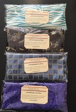 Relaxing Sensations Eye Pillow - Assorted colours