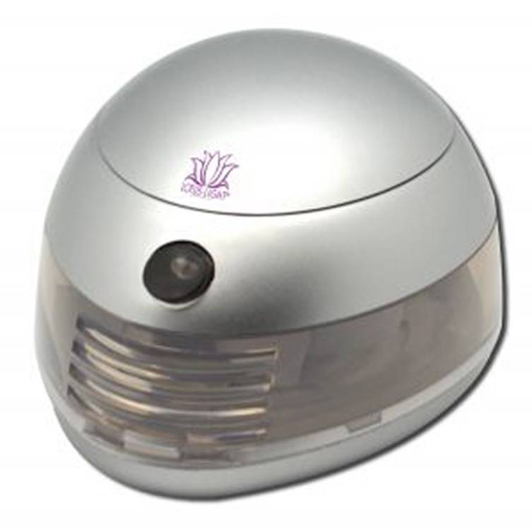 Portable Silver Diffuser - battery operated/usb able