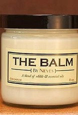 By Nieves - The Balm 2oz