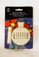 ScentBall Diffuser