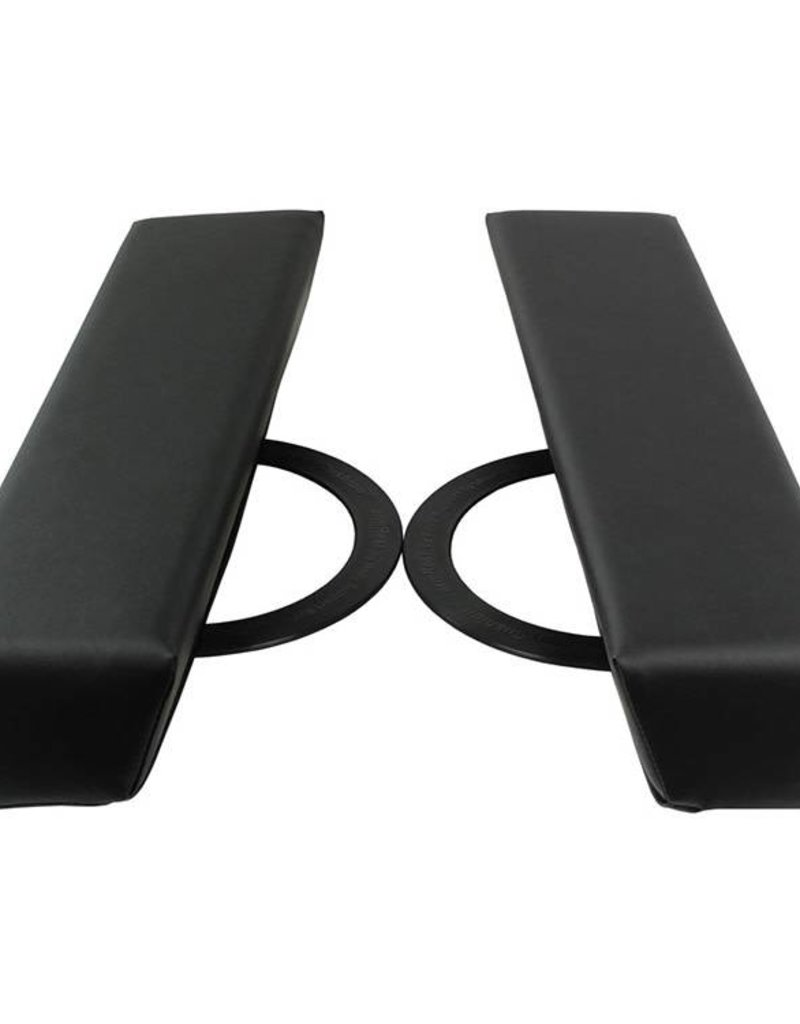 Body Support Systems Armrests (set of 2)