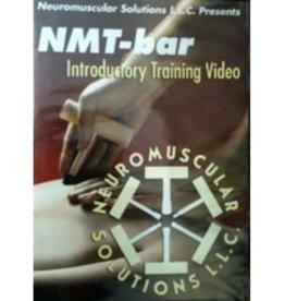 Neuromuscular Training DVD