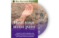 Heal Your Wrist Pain with Sean Riehl
