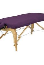 Inner Strength E2 Massage Table Package