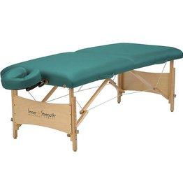 Inner Strength Element Massage Table Package